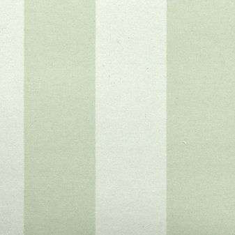 Brighton Stripe Putty