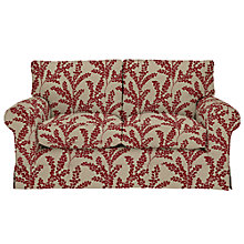 Buy John Lewis Padstow Medium Sofa Bed Online at johnlewis.com