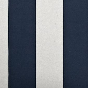 Brighton Stripe Midnight