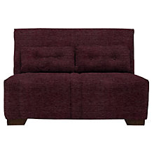 Buy John Lewis Strauss Small Sofa, Price Band A Online at johnlewis.com
