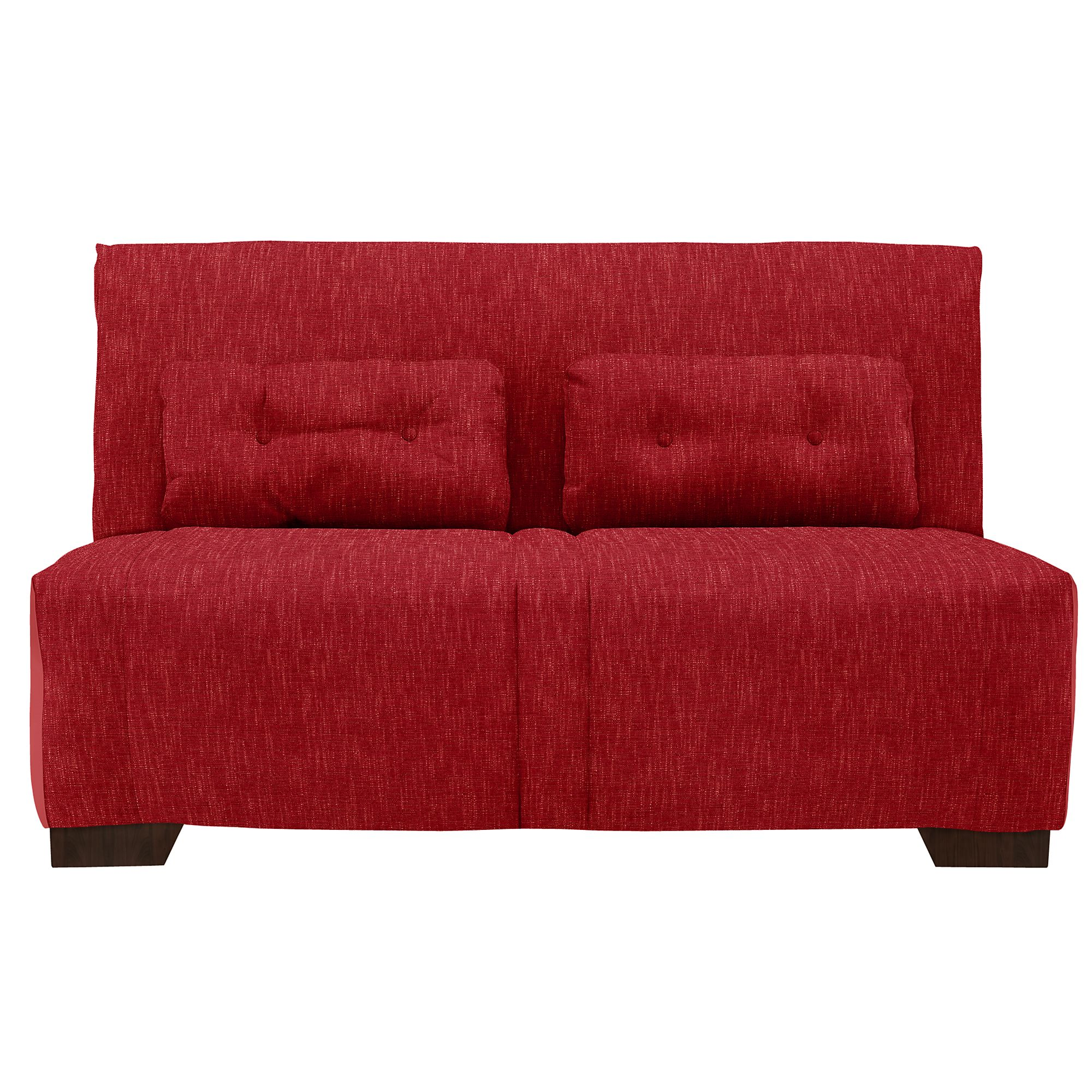 Buy Cheap Large Sofa Bed Compare Sofas Prices For Best