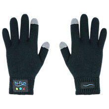 Buy hi-Fun hi-Call, Bluetooth Gloves Online at johnlewis.com