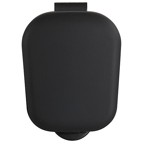 Buy iBitz Unity Wireless Activity Tracker Online at johnlewis.com