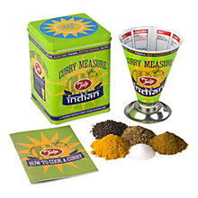 Buy Tala Thali Spice Cooks Measure Online at johnlewis.com