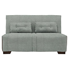 Buy John Lewis Strauss Large Sofa Bed, Price Band E Online at johnlewis.com