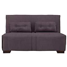Buy John Lewis Strauss Large Sofa Bed, Price Band G Online at johnlewis.com
