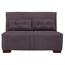 Buy John Lewis Strauss Small Sofa Bed, Price Band G Online at johnlewis.com