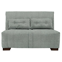 Buy John Lewis Strauss Small Sofa Bed, Price Band E Online at johnlewis.com