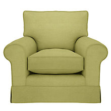 Buy John Lewis Padstow Armchair, Price Band E Online at johnlewis.com