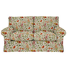 Buy John Lewis Padstow Medium Sofa, Price Band E Online at johnlewis.com