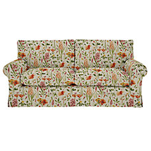 Buy John Lewis Padstow Large Sofa, Price Band E Online at johnlewis.com