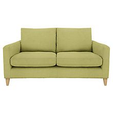 Buy John Lewis Bailey Medium Sofa, Price Band E Online at johnlewis.com