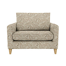 Buy John Lewis Bailey Snuggler, Price Band F Online at johnlewis.com