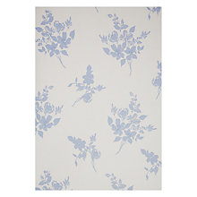 Buy John Lewis Bouquets Wallpaper Online at johnlewis.com