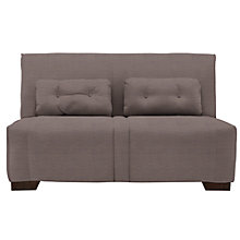 Buy John Lewis Strauss Large Sofa Bed, Price Band C Online at johnlewis.com