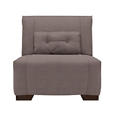 Buy John Lewis Strauss Chair Bed, Price Band C Online at johnlewis.com