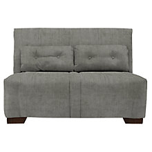 Buy John Lewis Strauss Small Sofa Bed, Price Band B Online at johnlewis.com