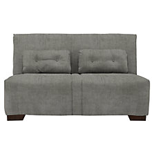 Buy John Lewis Strauss Large Sofa Bed, Price Band B Online at johnlewis.com