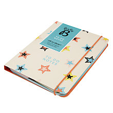 Buy Ktwo Busy B To Do Notepad, Multi Online at johnlewis.com