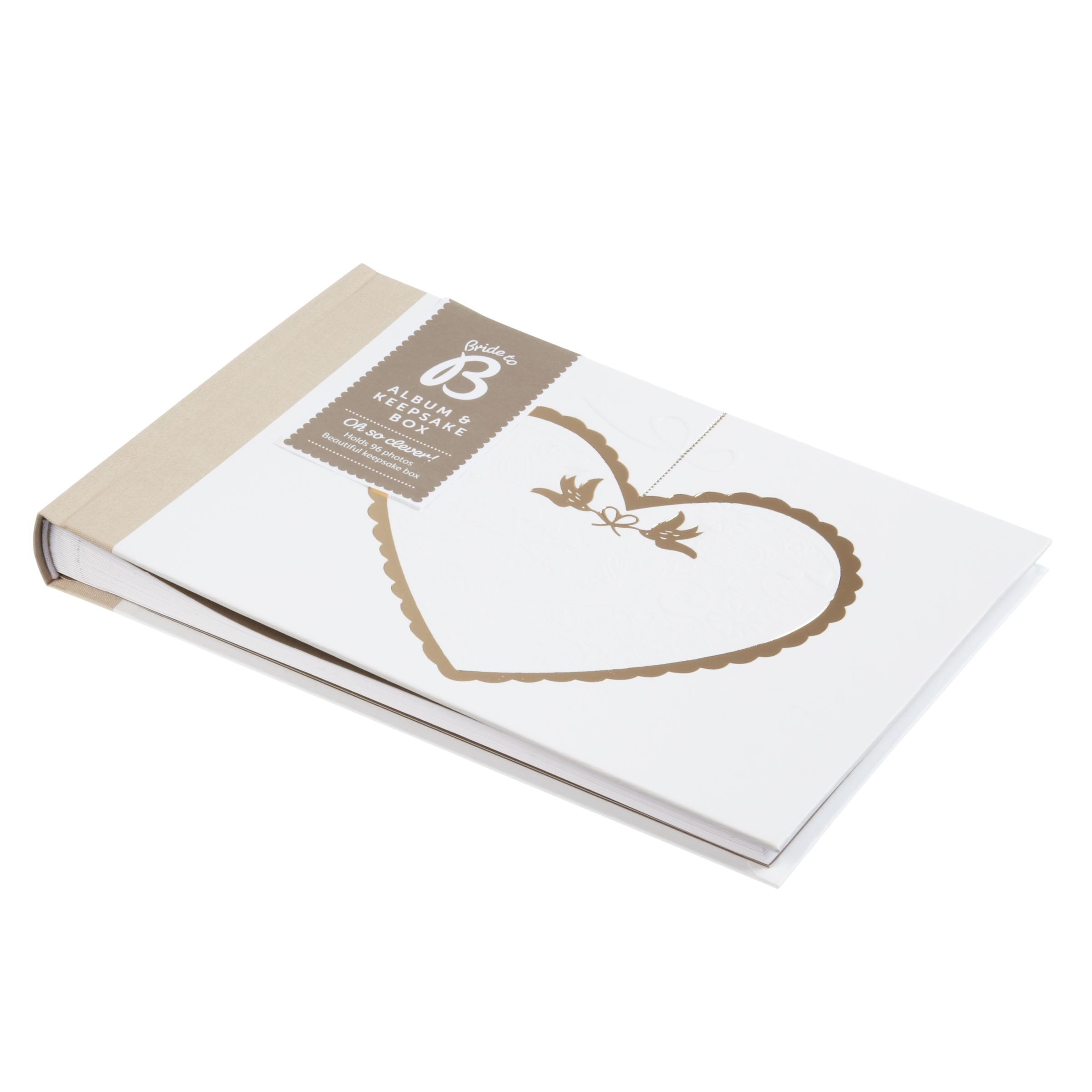 Buy cheap Box for wedding album - compare Anniversary Gifts prices for ...