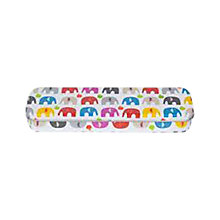 Buy Really Good Soul Pencil Tin, Multi Online at johnlewis.com