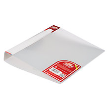 Buy Pukka Ringbinder Online at johnlewis.com