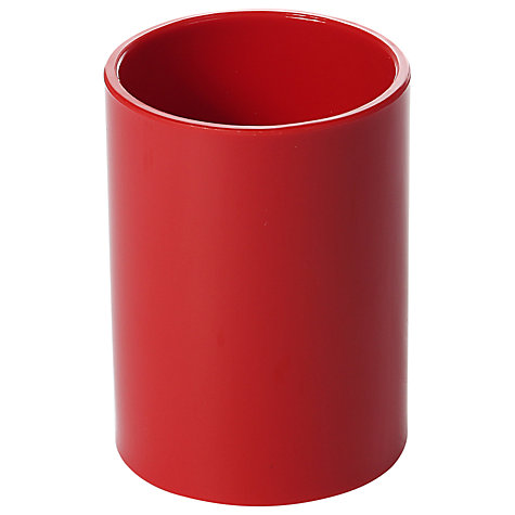 Buy House by John Lewis Pen Pot Online at johnlewis.com