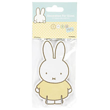 Buy Miffy Place Cards Online at johnlewis.com