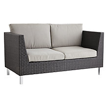 Buy John Lewis Madrid Sofa Online at johnlewis.com