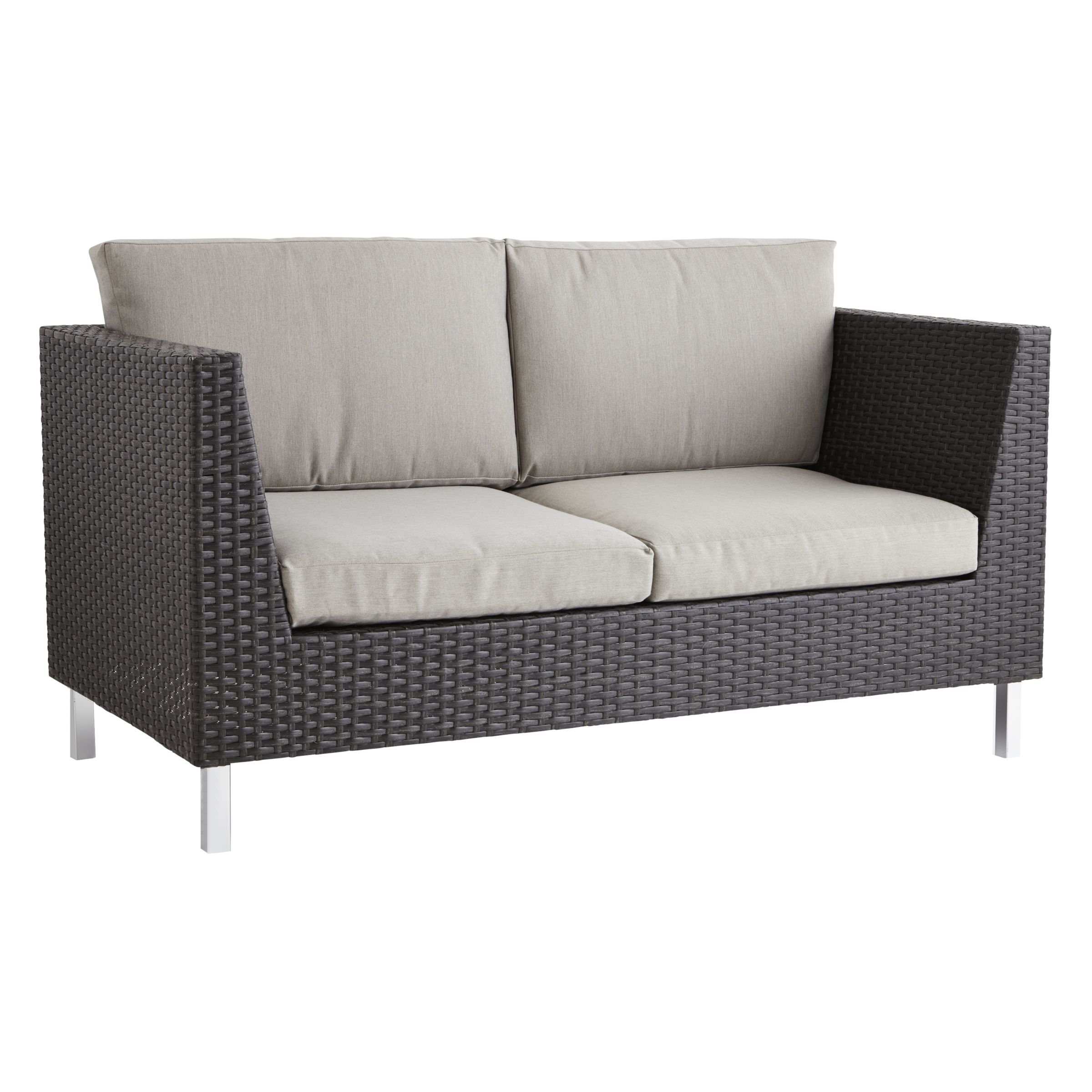 John Lewis Madrid Sofa