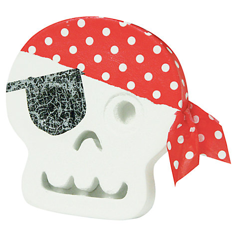 Buy Decopatch Skull Model Online at johnlewis.com