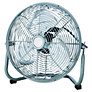 Buy NSA'UK SFC-400BP1 Fan Online at johnlewis.com