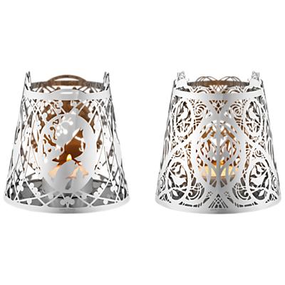 Georg Jensen Tealight Lantern