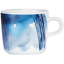 Buy Marimekko Weather Diary Coffee Cup Online at johnlewis.com