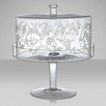 Buy Brissi Liberty Cake Stand Online at johnlewis.com