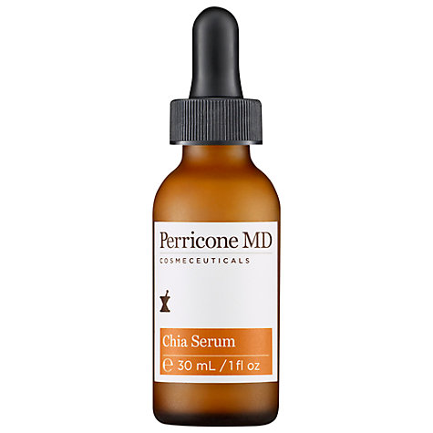 Buy Perricone MD Chia Serum, 30ml Online at johnlewis.com