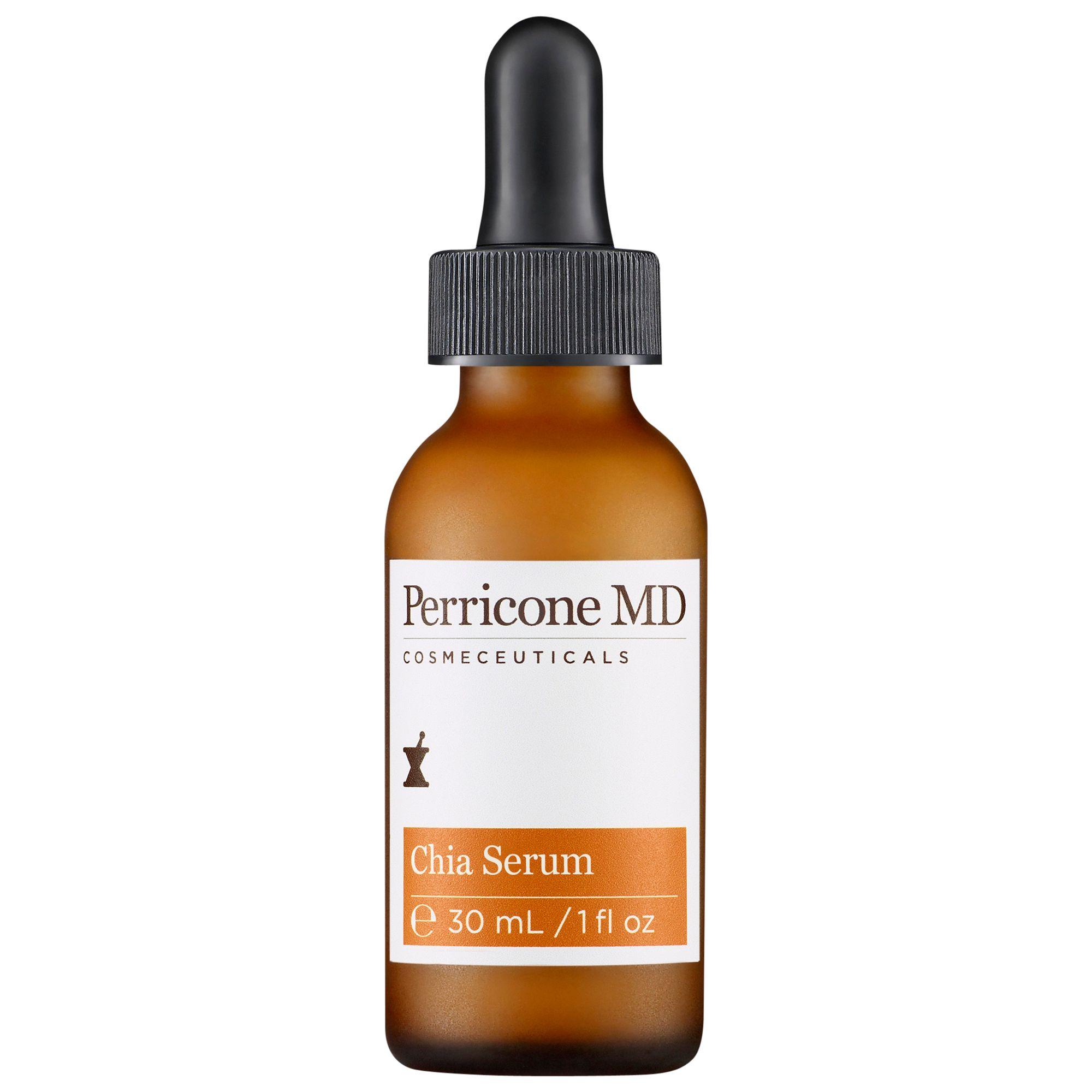 Perricone MD Perricone MD Chia Serum, 30ml