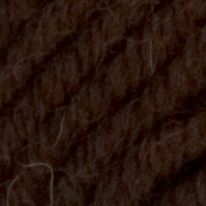 Chocolate Brown 011