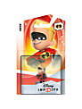 Disney Infinity Dash Figure, PS3/Xbox 360/Wii/Wii U/3DS
