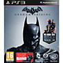 Buy Batman: Arkham Origins, PS3 Online at johnlewis.com