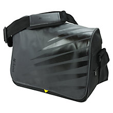 Buy Nikon CF-EU08 Digital SLR System Bag Online at johnlewis.com