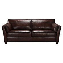 Buy John Lewis Hamilton Medium Sofa Online at johnlewis.com