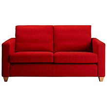 Buy John Lewis Byron Small Sofa Bed Online at johnlewis.com