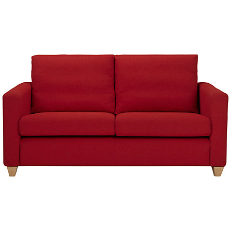 Buy John Lewis Byron Medium Sofa Online at johnlewis.com