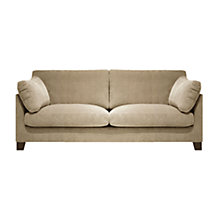 Buy John Lewis Ikon Grand Sofa, Paris Nuage Online at johnlewis.com