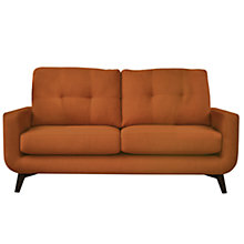 Buy John Lewis Barbican II Medium Sofa Online at johnlewis.com