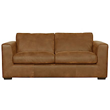 Buy John Lewis Burwood Medium Sofa Online at johnlewis.com
