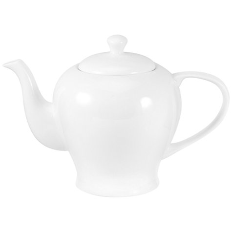 Buy Royal Worcester Serendipity Teapot Online at johnlewis.com