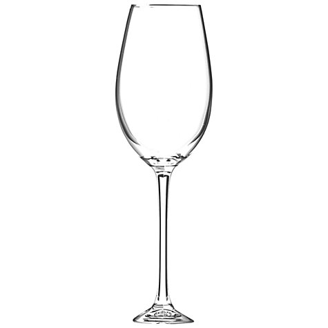 Buy Riedel Ouverture Stemmed Glass Mixed Set, 12 Piece Online at johnlewis.com
