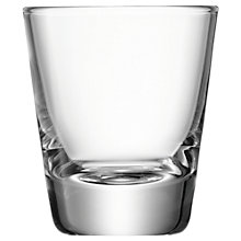 Buy LSA Lotta Tumblers, Set of 2 Online at johnlewis.com